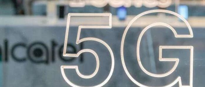 全球5G智能手机明年出货量将超过2.7亿台 华为、苹果、三星领跑