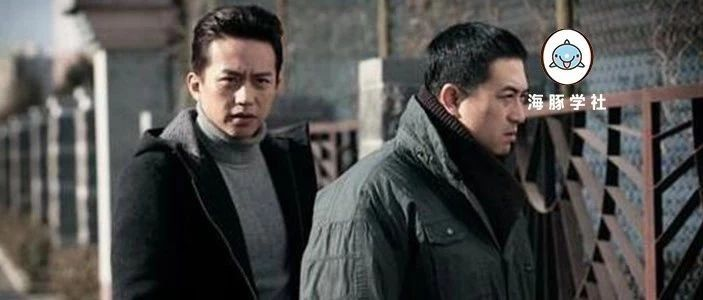 邓超和张嘉译吵架现场刷屏:时代抛弃你的时候,并非悄无声息