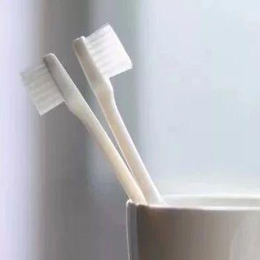 每天刷牙≥3次,心脏疾病风险更低?