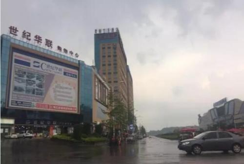 四川省民政厅:天府新区眉山片区新设为县级行政区不具备条件