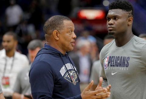 NBA名人堂爆料状元秀赛季报销,话题发酵超控制紧急叫停
