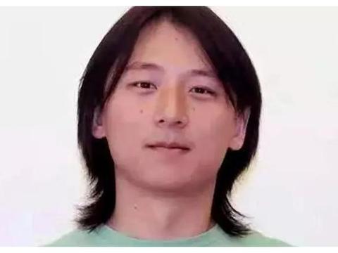 12岁考上中科大,17岁哈佛读博堪称中国天才,最后却成美国人