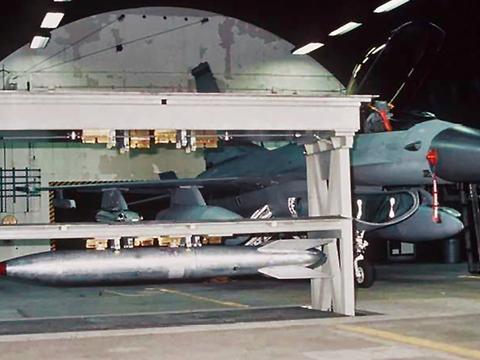 土耳其:不要逼人太甚,美国再对S-400指手画脚就带着核弹走人