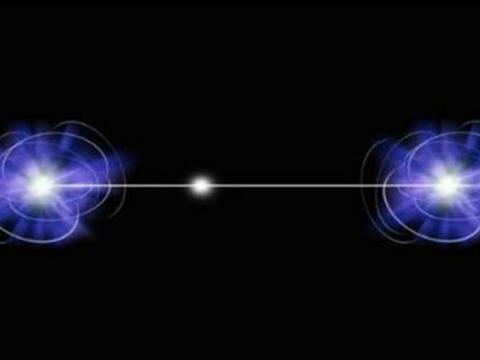 如果量子力学被证明是对的,人生真的就毫无意义了吗?