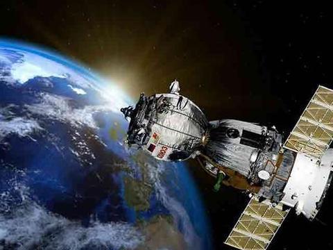北斗3号全球组网指日可待,格洛纳斯补充卫星,俄制导航系统恢复