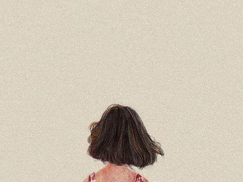 心里很难受伤心的说说短语,句句伤感走心!