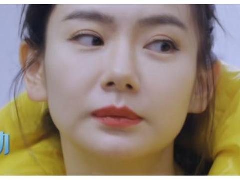 戚薇极力拒绝陪李承铉蹦极,她撒娇说了6个字,李承铉瞬间妥协了