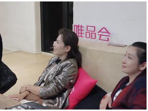 刘涛让张翰点评其他管家,谁注意张翰的巧妙回答?网友:情商高