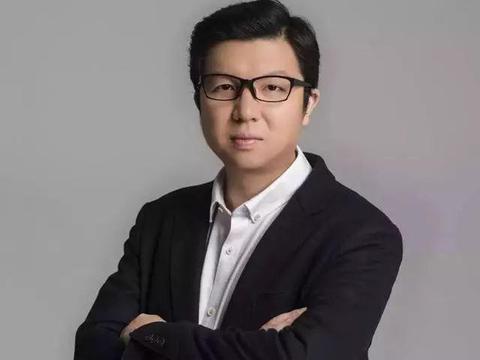清华博士退学创业,失败33次,今打造7亿用户的软件,公司市值1700亿