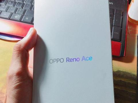 oppo ACE手机系统colorOS建议