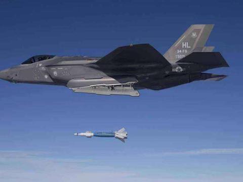 无视美国警告,土耳其打响反制第一枪,关闭基地,将美军扫地出门
