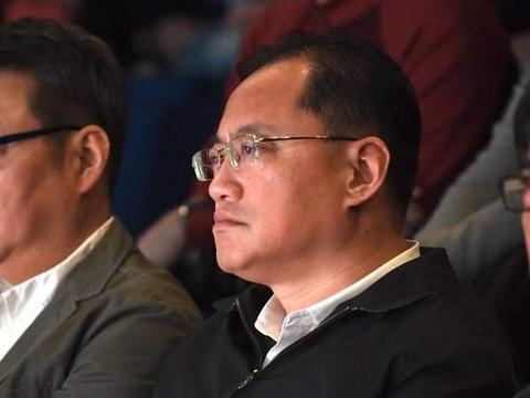 全国首家艺术院团北京人艺来了新副院长,东城区委组织部调任