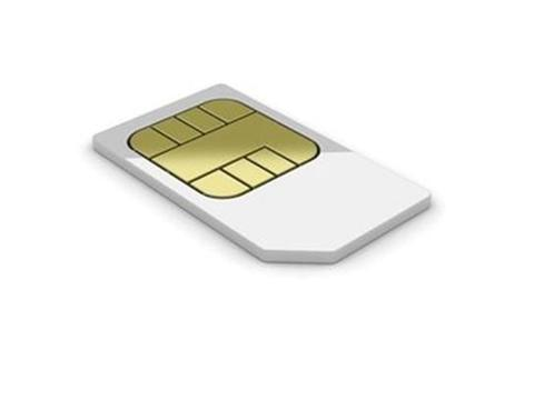 手机SIM卡能随意买卖?中国移动官方发话,网友:有这么严重?