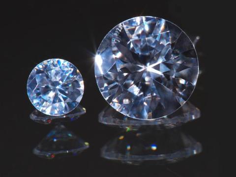 比钻石硬40倍,飞船的主要材料,全世界的富豪也买不起一整个