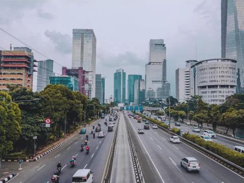 1.5亿美元东南亚早期基金Centauri正式成立丨东南亚创投日报