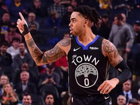 NBA前瞻,勇士乏力,爵士主场拒连败