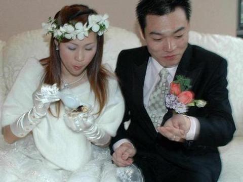 结婚两年我往娘家拿回20万,生日时母亲打电话来,我决定不要娘家
