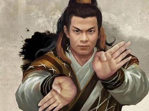 从《射雕英雄传》看于海明、刘海龙事件