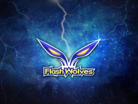 速报!闪电狼战队宣布不参与2020年PCS赛事,英雄联盟分部解散