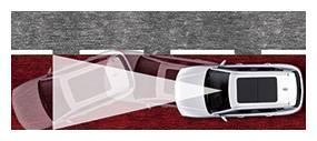 售13万起,哈弗H6又推新车型,7.6s破百,思域都羡慕