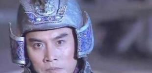 盘点五个版本的赵子龙,第二是万人迷,第四个最经典,你觉得呢?