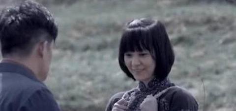平凡的世界:孙兰花一心爱王满银,可王满银却未必爱她!