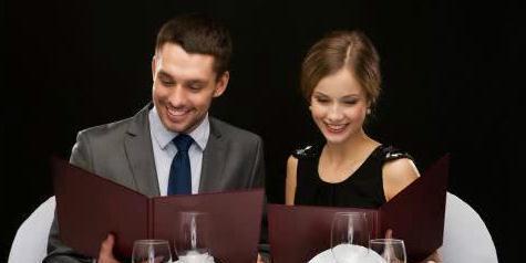 为什么心理学家建议,五十岁以后,夫妻之间不要走太近?