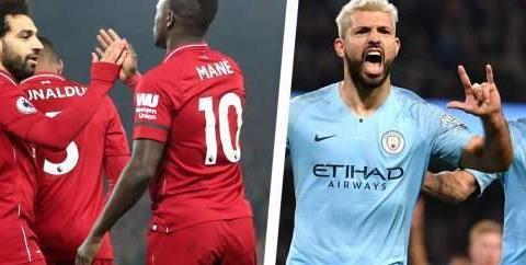 利物浦将迎来丰收赛季?费迪南德:利物浦将连续第二年赢得欧冠
