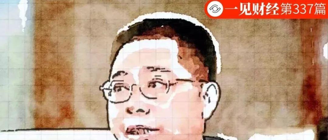 """宝能单挑""""国资系"""" 南宁沛宁联手国资防御姚振华"""