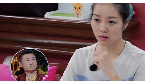 李娜不愿意跟姜山沟通,唐一菲试图开导,杜江却认为没有必要