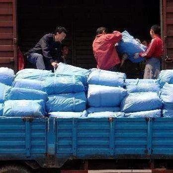 52亿中央冬春救灾资金下拨 确保受灾群众温暖过冬