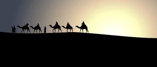 全球最大IPO诞生!沙特阿美IPO市值1.8万亿美元,募资256亿美元超阿里巴巴