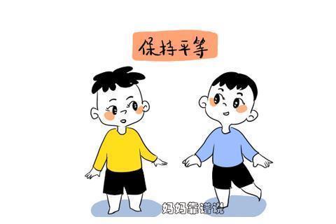 男孩再穷养,父母在4方面也不能小气,否则孩子长大没出息