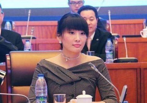 王力宏被娃哈哈节约,彻底从娃哈哈纯净水瓶子上消失:你怎么看