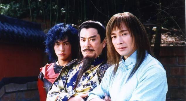 当年收视率最高的6部双男主剧,现在不多见了,你看过几部?
