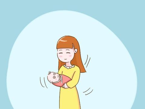 """宝宝痱子原因终于找到,或不是高温天气,而是""""奶奶觉得冷"""""""