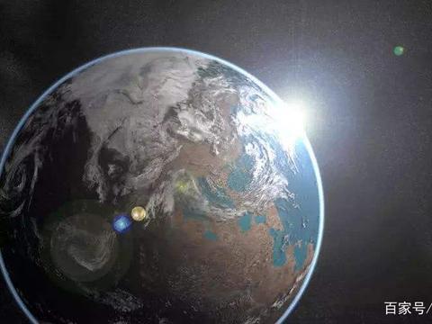 考古学家找到3样物品,证实地球上曾存在史前文明,而且不仅一个