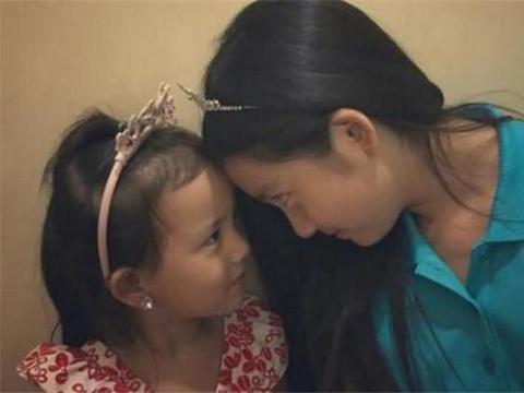 """""""你是姐姐,要让着妹妹"""",黄磊:这句话""""说对""""才是真的有用"""