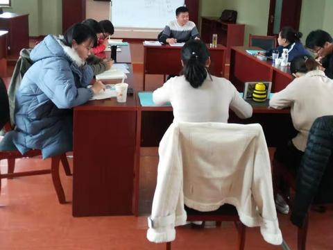 [国培教育]2020年辽宁省考公务员面试考场实用小技巧