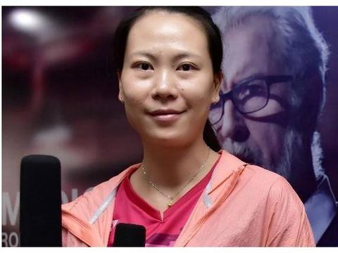 3个嫁给外国人的女运动员,即使嫁给外国人,也依然保留中国国籍