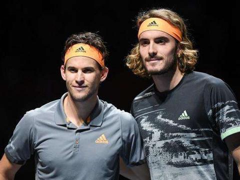 新赛季男子网坛猜测 90后球员 首次闯入澳网决赛?