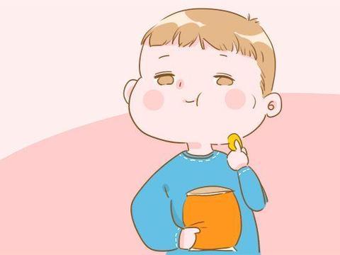 宝宝厌食、偏食怎么办?家长学会3个妙招,让娃自己主动吃饭