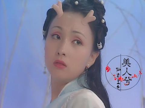 46岁陶虹轻松驾驭透视裙,瞬间年轻10岁!整体美炸却毁在眼睛上?