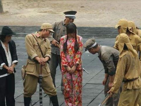 日本侵华老兵回忆,曾残害33个中国女人,晚年断子绝孙