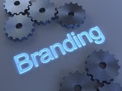 娃哈哈代言人被更换,品牌创新思考分析!