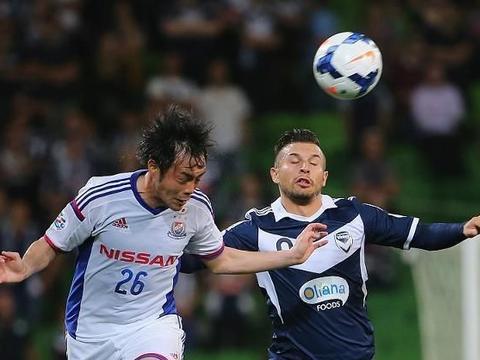 澳超:墨尔本胜利攻击疲软,霸气侧漏,悉尼FC一路飘红!