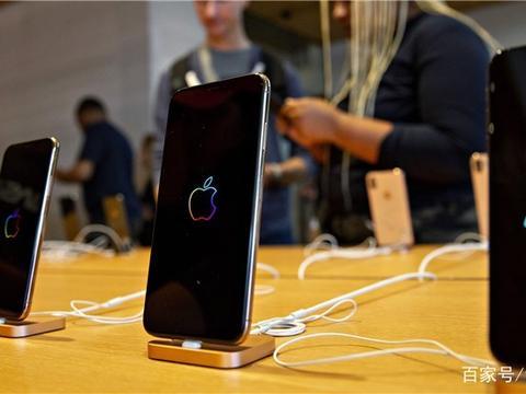智能手机市场销量持续下滑,索尼等摄像头厂商却得的盆满钵满!