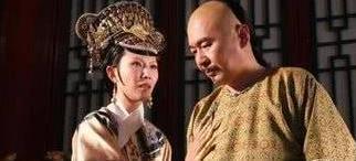 甄嬛传:宜修的历史原型是谁?是雍正的原配夫人孝敬宪皇后吗?
