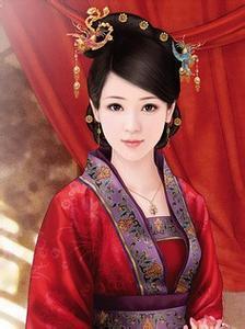 汉武帝晚年最宠爱的女子,没有非分之举,为何最后被处死?