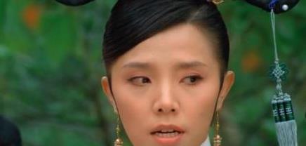 甄嬛传:皇帝身边的苏培盛不但权力大,还很记仇